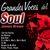 - Grandes Voces del Soul: James Brown