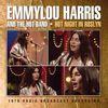 Emmylou Harris - Hot Night in Roslyn (Live)
