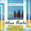 """Nino Rota - A Prison Diary - """"Can Can Per Un Eroe"""" - Songs From """"Accadde Al Penitenziario"""""""