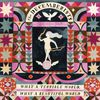 The Decemberists - Lake Song