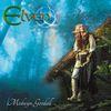 Medwyn Goodall - Elven