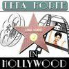 Lena Horne - In Hollywood