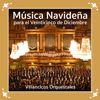 Paul Mauriat - Música Navideña para el Veinticinco de Diciembre. Villancicos Orquestales