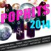 Varios Artistas - Pop Hits 2014