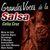 - Grandes Voces de la Salsa: Celia Cruz