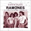 Ramones - Eaten Alive (Live)