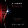 Medwyn Goodall - Essential Medwyn