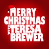 Teresa Brewer - Merry Christmas with Teresa Brewer