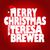 - Merry Christmas with Teresa Brewer