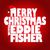 - Merry Christmas with Eddie Fisher
