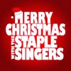 The Staple Singers - Merry Christmas with the Staple Singers
