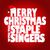 - Merry Christmas with the Staple Singers