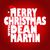 - Merry Christmas with Dean Martin