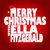 - Merry Christmas with Ella Fitzgerald