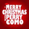 Perry Como - Merry Christmas with Perry Como