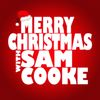 Sam Cooke - Merry Christmas with Sam Cooke