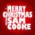 - Merry Christmas with Sam Cooke