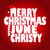 - Merry Christmas with June Christy