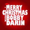 Bobby Darin - Merry Christmas with Bobby Darin