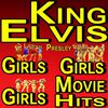 Elvis Presley - King Elvis Movie Hits