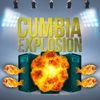 Varios Artistas - Cumbia Explosion