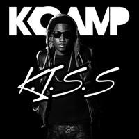 K Camp Slum Anthem - Synchronisation License