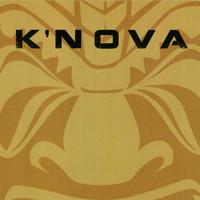 K'Nova I Know - Synchronisation License