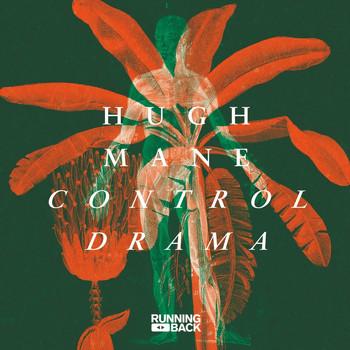 Hugh Mane – Live Drama