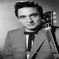 Johnny Cash I Walk The Line - Synchronisation License
