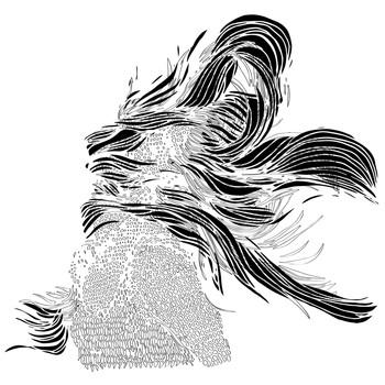 Pacifica – Memory Man