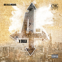 K Digga D Boy - Synchronisation License
