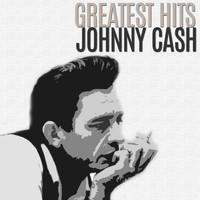 Johnny Cash Folsom Prison Blues - Pt. 1 - Synchronisation License