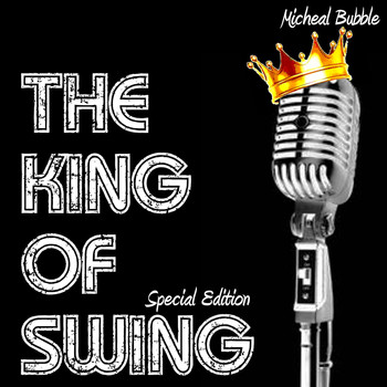 king of the swingers № 145348
