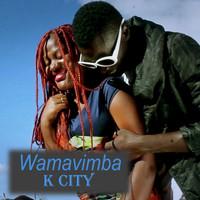 K City Wamavimba - Synchronisation License