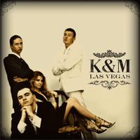 K&M Outro - Synchronisation License