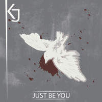 K.J Just Be You - Synchronisation License