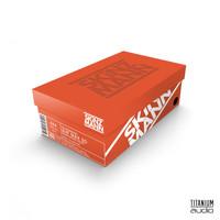 K Dot Air Max 90 (feat. K Dot) - Synchronisation License