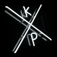 K-X-P Staring at the Moon - Synchronisation License