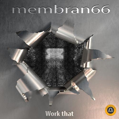 Cover: http://artwork-cdn.7static.com/static/img/sleeveart/00/072/620/0007262085_500.jpg