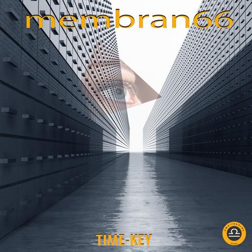 Cover: http://artwork-cdn.7static.com/static/img/sleeveart/00/072/622/0007262264_500.jpg