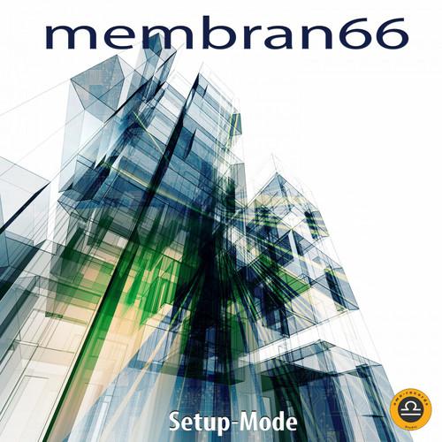 Cover: http://artwork-cdn.7static.com/static/img/sleeveart/00/073/400/0007340018_500.jpg
