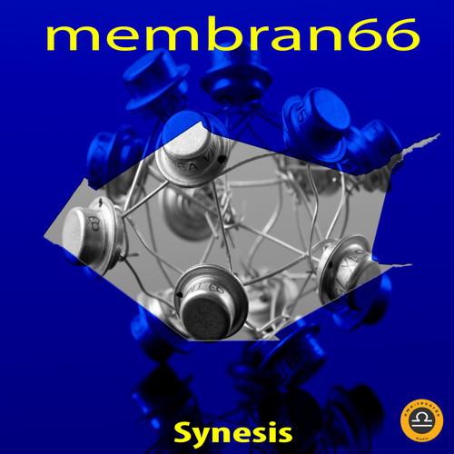Cover: http://artwork-cdn.7static.com/static/img/sleeveart/00/075/752/0007575223_500.jpg