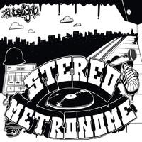 K-Delight Whistles (feat. Shinobi Stalin) - Synchronisation License