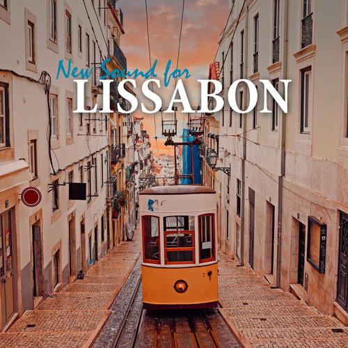 Cover: http://artwork-cdn.7static.com/static/img/sleeveart/00/076/516/0007651664_500.jpg