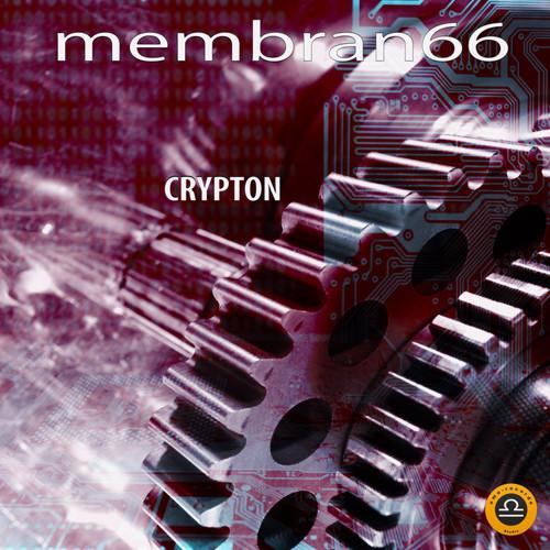 Cover: http://artwork-cdn.7static.com/static/img/sleeveart/00/077/832/0007783248_500.jpg