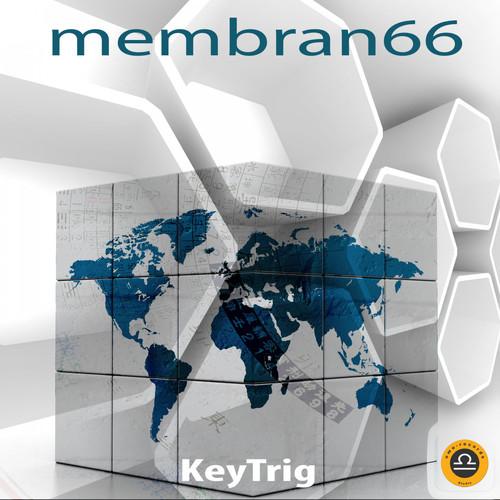Cover: http://artwork-cdn.7static.com/static/img/sleeveart/00/079/163/0007916342_500.jpg