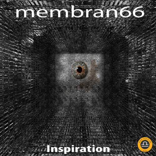 Cover: http://artwork-cdn.7static.com/static/img/sleeveart/00/081/376/0008137671_500.jpg