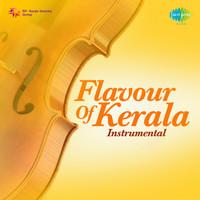 K. L. Sreeram Kerala Folk - Synchronisation License