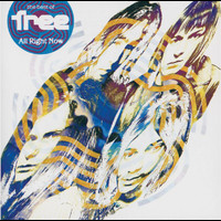 Free - All Right Now - The Best Of Free (Remixed)