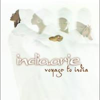 India.Arie - Voyage To India (Limited Edition)